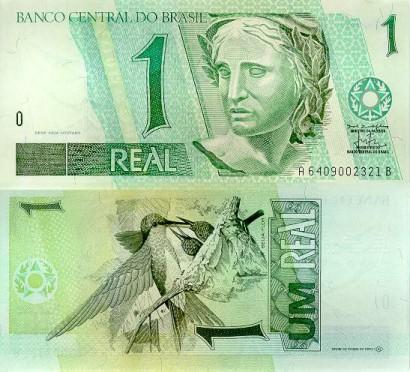 1real Salário Mínimo 2011   valor do aumento deve ser de R$ 36