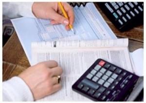 Imposto de Renda 300x213 Regras do Imposto de Renda 2012   Quem é obrigado a pagar?