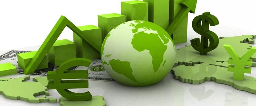 Balança comercial brasileira registrou déficit em fevereiro