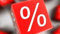 IPC registrou alta de 1,03% na 1ª quadrissemana de março