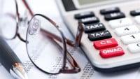 Imposto de Renda 2015 – Modelo Simplificado ou Completo – Qual é Melhor?