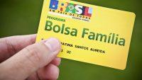 Calendário de Pagamentos do Bolsa Família 2016