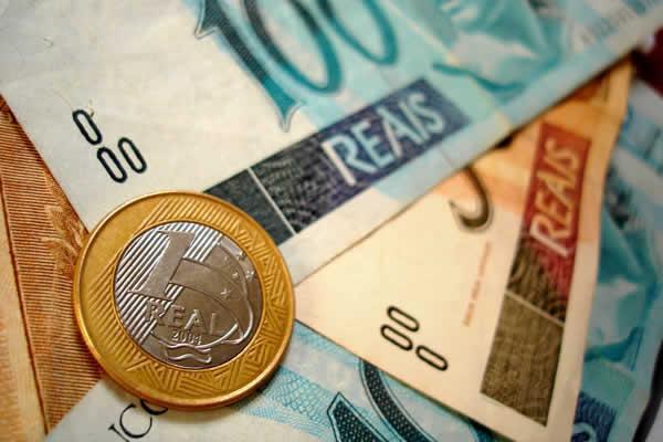 Valor do Salário Mínimo 2017 deverá ser de R$ 945