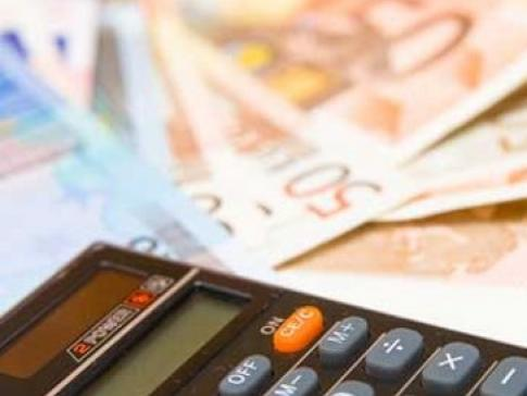 Taxas de juros do cheque especial subiram novamente