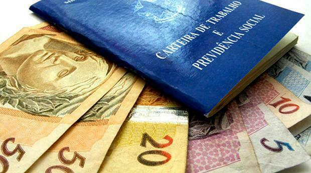 Prazo para Saque do Abono Salarial (PIS/PASEP) 2014