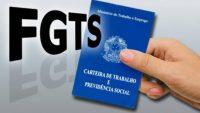 FGTS – Como saber o saldo de contas inativas