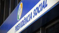 Reforma Previdenciária – Informações