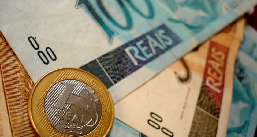 FGTS Inativo – Caixa pode Depositar Crédito Automaticamente nas Contas
