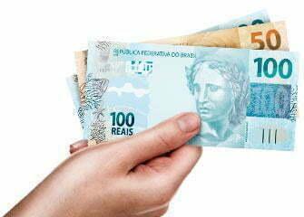Investimentos em Renda Fixa – Tipos, Prazos, Rendimentos