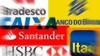 Dinheiro das Contas Inativas do FGTS – Transferência para outros bancos