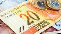 Saque de FGTS de Contas Inativas – Prazo para Pagamento