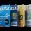 Rotativo do Cartão de Crédito da Caixa – Novidades