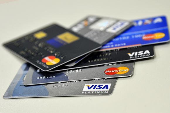Regras para o Pagamento do Cartão de Crédito