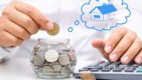 Financiamento Imobiliário – Juros dos Bancos