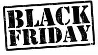Como Comprar na Black Friday Sem Cair em Armadilhas