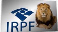 Declaração do IRPF 2019 – Prazo