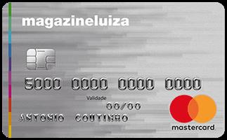 Cartão de Crédito LuizaCred – Como Solicitar, Anuidade, Limite