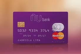 Cartão de Crédito Nubank – Como Adquirir, Limite