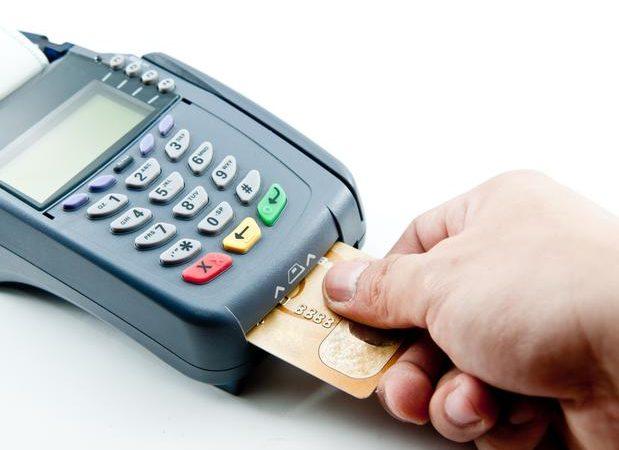 Cartão de Crédito para Autônomos – Como fazer