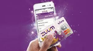 Cartão Zuum Vivo MasterCard – Como fazer, Vantagens