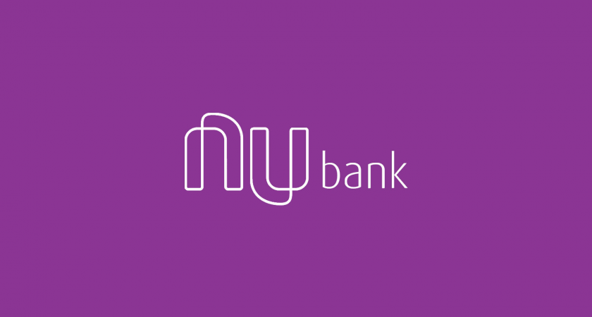 Cartão de Crédito Nubank deixa de Ter Fila de Espera