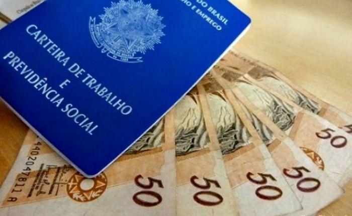 Saque do FGTS – MP aumenta o limite para R$ 998